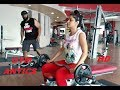 Types of jokers at the gym - Funny Video