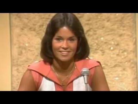 Match Game 76 (Episode 756) (A Johnny Olsen Kiss)