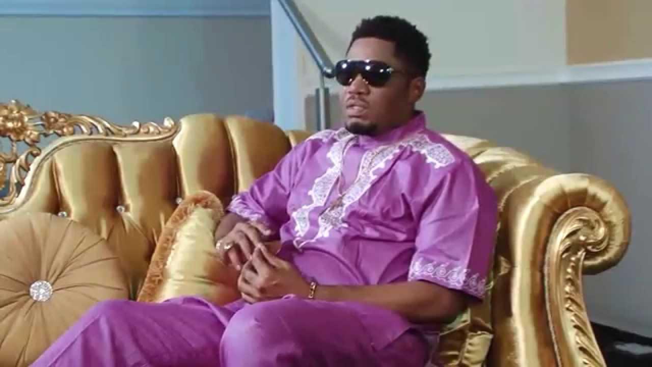 Download BLOOD IS MONEY SEASON 6 - LATEST 2014 NIGERIAN NOLLYWOOD MOVIE