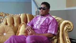 BLOOD IS MONEY SEASON 6 - LATEST 2014 NIGERIAN NOLLYWOOD MOVIE