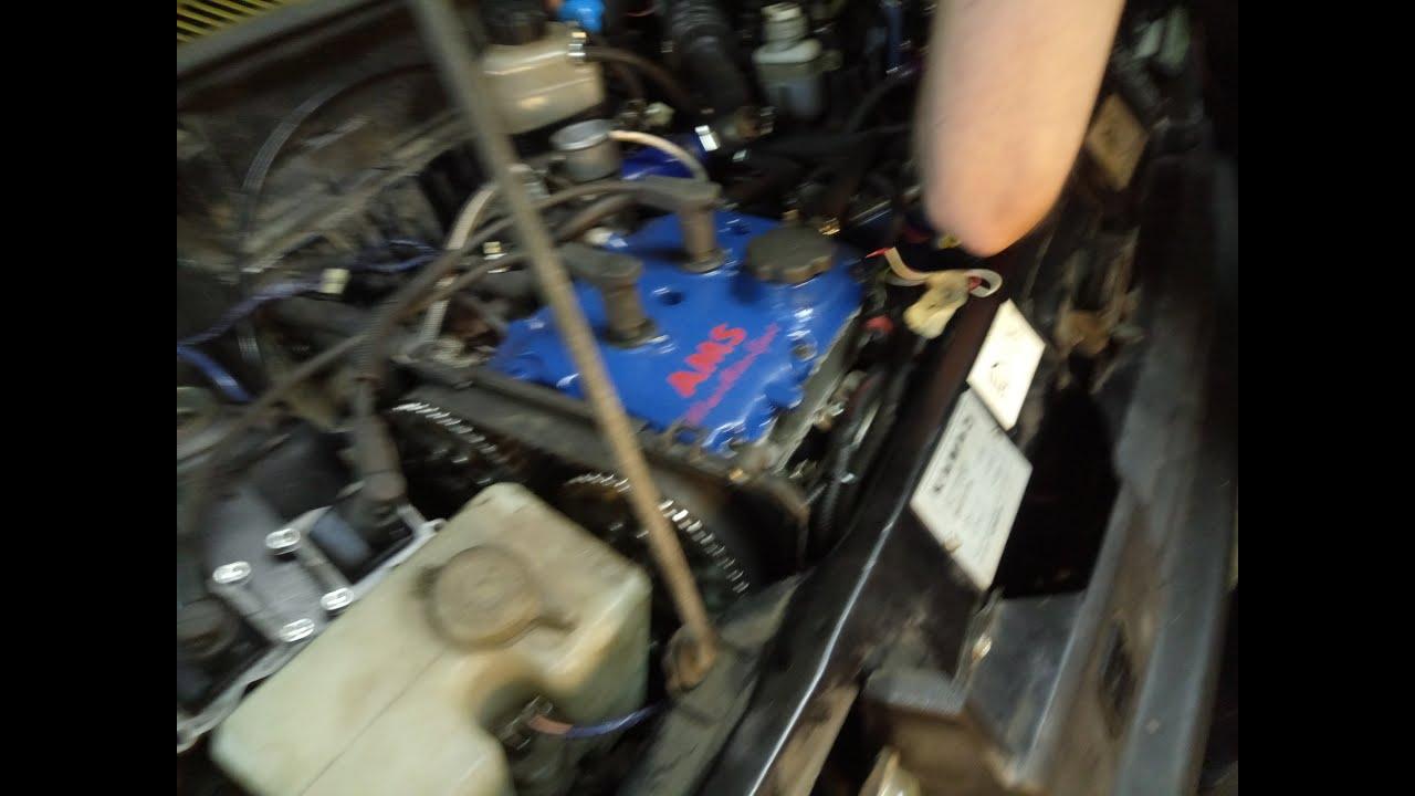 Купить Опель Мерива (Opel Meriva) МТ 2012 г. с пробегом бу в .