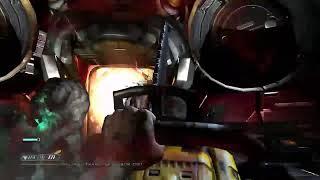 Doom 3 (Part 20)