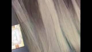 Наращивание волос, окраска, Шатуш, омбре , брондирование , ленточное наращивание , Хаир то, волосы,