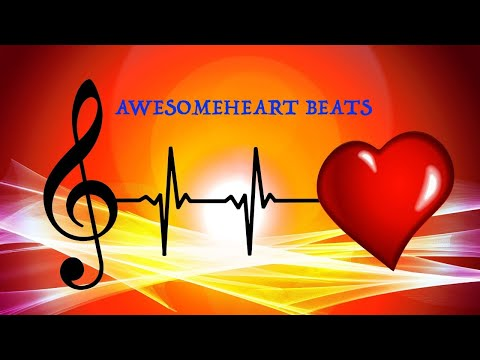 Livestream-FREE HIP HOP  Rap R&B Romantic Zouk Afrobeat Beats Freestyle instrumental 2020
