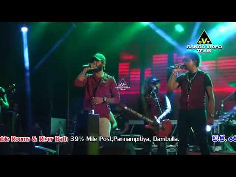 ranaviru-upahara-nonstop-|-sahara-flash---pannampitiya-2019