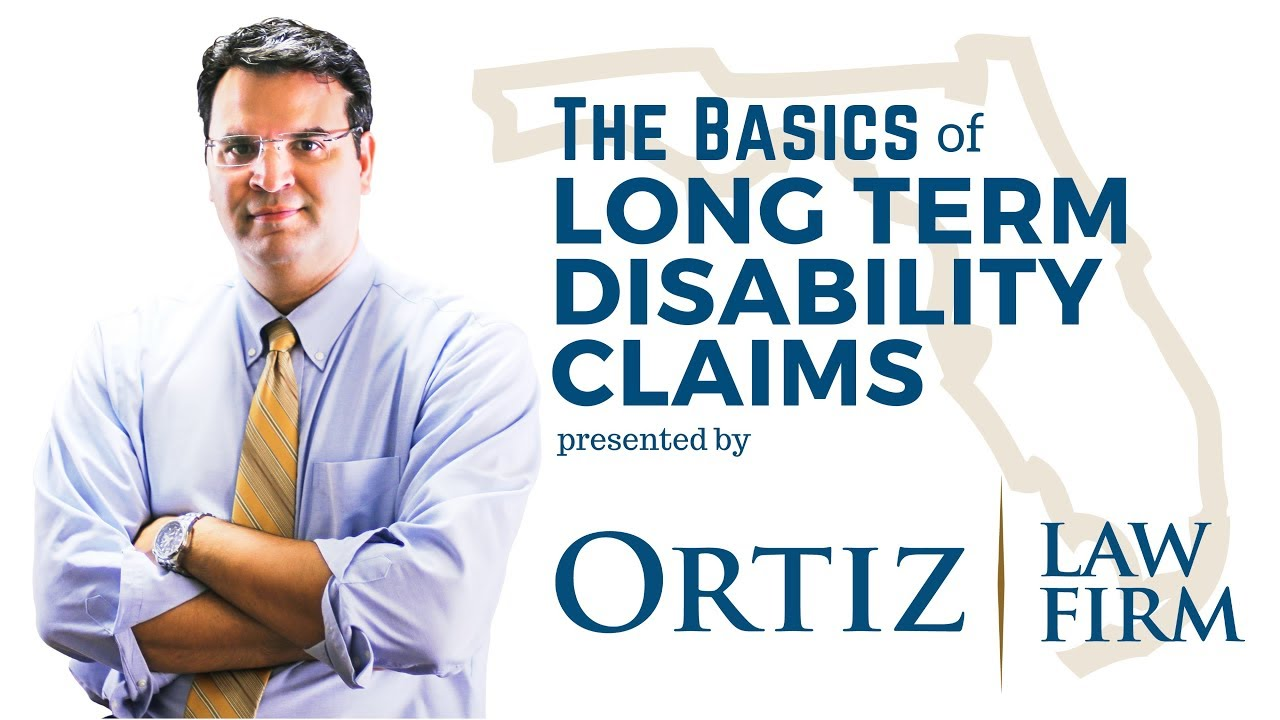Pre-Existing Conditions in Long Term Disability Insurance ...