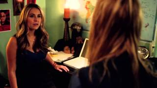 Roomate Wanted (2015) Trailer - Alexa PenaVega, Spencer Grammer, Bryan Dechart