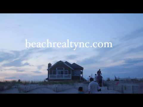 Top 10 Outer Banks Must Do's