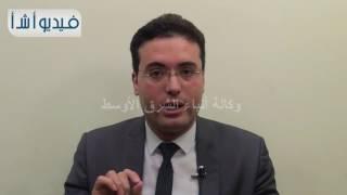 بالفيديو: دكتور هشام الشراكى يوضح متى يجب على الأم زيارة دكتور مخ واعصاب للاطمئنان على اولادها