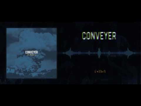 Conveyer - 08 Carrier [Lyrics]
