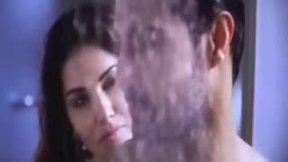 Download Video Sunny Leone in Bath - One Night Stand (2016) MP3 3GP MP4