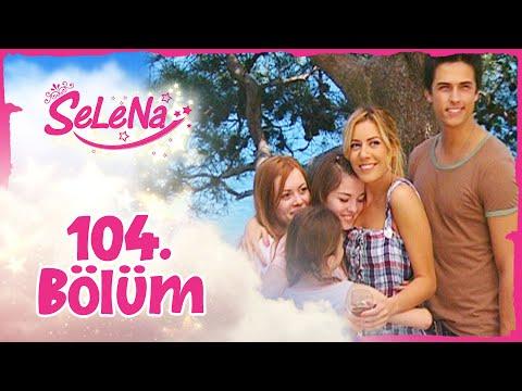 Selena 104. Bölüm - FİNAL - atv