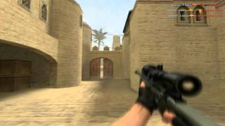 Fragshow #2 | 5k Awp | OLD CSS