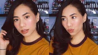 viral makeup