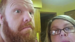 Vlogmas 16  Breakfast  Vestal Goodman&#39s Cake  Shopping