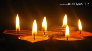 happy diwali hd 2017