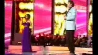 Arman Hovhannisyan & LUCINA  - Get Mi Pah (Tashir 2011)
