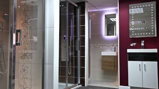 Reader Profile - Harris Bathrooms