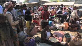 Why Financial Inclusion Is Key To Ethiopia