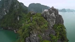 Tình Ca Người Thợ Mỏ Remix - Nhật Quang Hưng