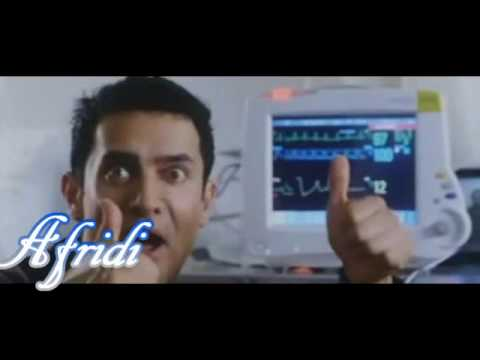 Jaane Nahi Denge Tujhe (Full Original Video)