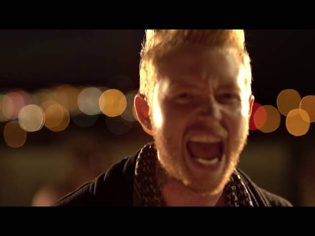 Shallow Side - REBEL (Official Video) - TOP 10 - NEW ROCK MUSIC BAND - LISTEN NOW!