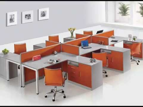 Sentiment Furniture Systems Pvt Ltd Office India