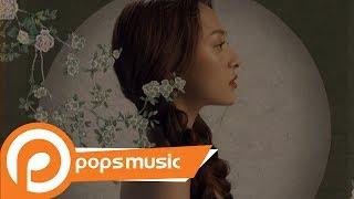 Sống Xa Anh Chẳng Dễ Dàng | Lyric Video | Bảo Anh ft Mr.Siro