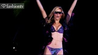 Video The Best Moments in Fashion 1997 - 2012 | FashionTV 15th Anniversary Special download MP3, 3GP, MP4, WEBM, AVI, FLV Juni 2018
