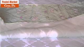 видео Мужские жилеты из овечьей шерсти: купить, цены, отзывы, фото