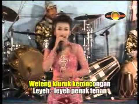 CJDW - Leyeh-Leyeh.3gp