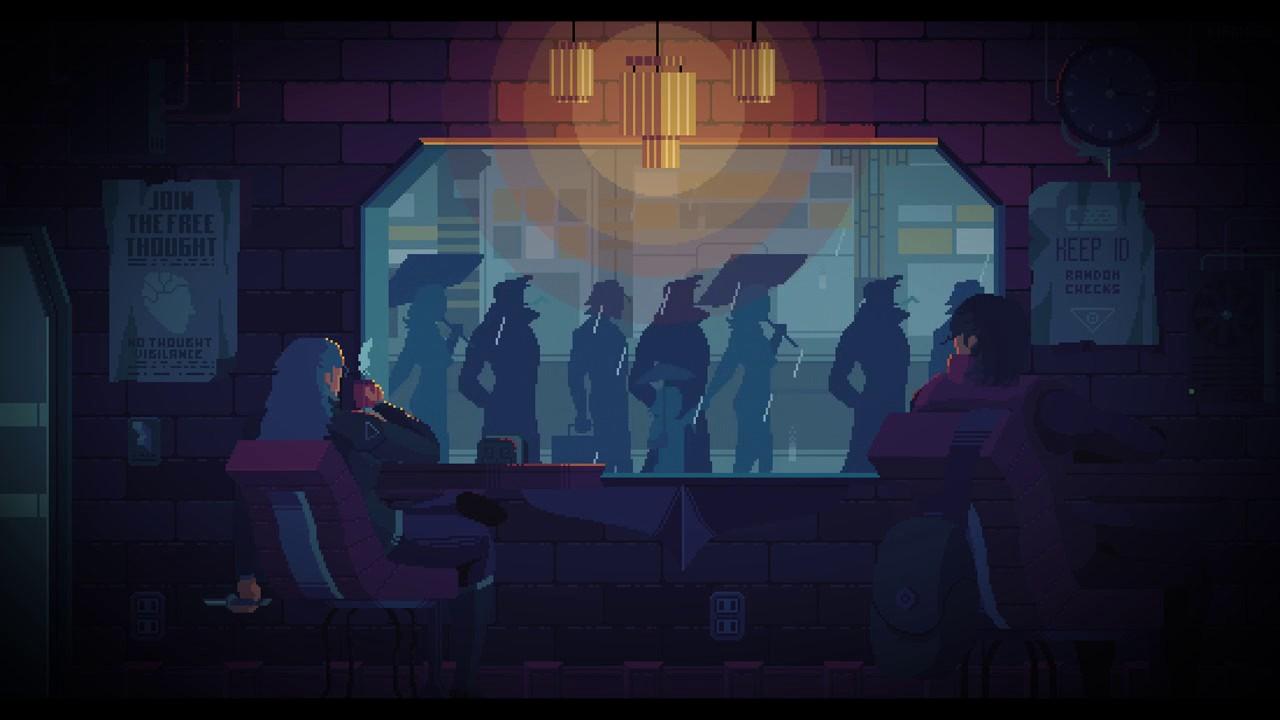 Persona steam games