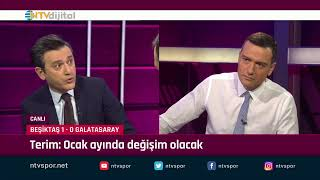 Futbol Net 28 Ekim 2019