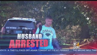 Husband Charged In Lynn Teacher's Murder Due In Court