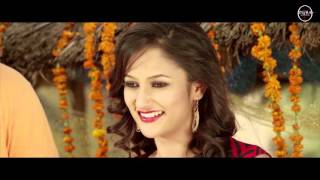 Akhiyan(Full Video) • Ashu Sandal • Davinder Kainth • Romantic Song 2016 • Infra Records