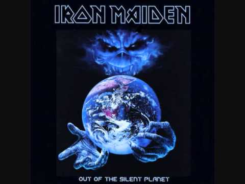 Iron Maiden Wasted Years Live In Milan 9 23 99 Youtube