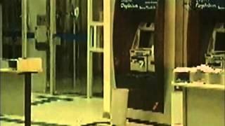 Quadrilha de roubo a bancos é presa em Uberlândia