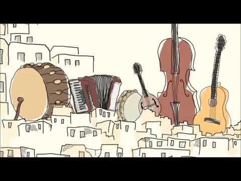 Özgün Müzik