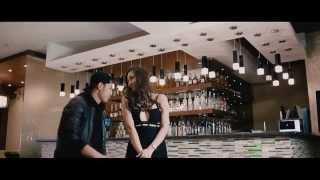 A Cool - Beautiful Ft. Zaya, Frankseal /MV/