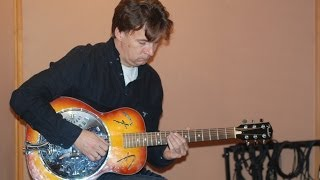 Уроки игры на гитаре. Песня Евгения Маргулиса