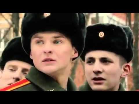 С 23 Февраля! С Днем Защитника Отечества! С Днем Советской Армии и Военно-морского Флота!