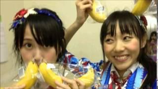 SKE48松井玲奈 (乃木坂46)いや...、須田亜香里が4人!?