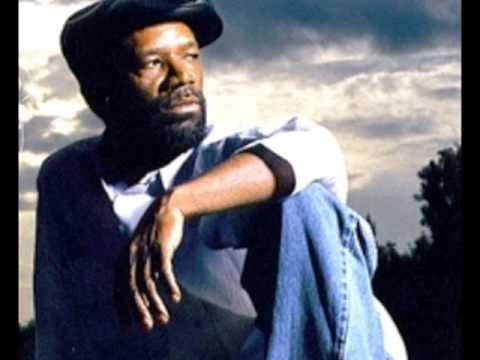 Beres Hammond - Love Means Never To Say I'm Sorry
