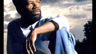 Beres Hammond - Love Means Never To Say I