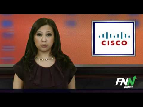 Cisco Systems Plans To Offer Senior Notes, Terms TBD