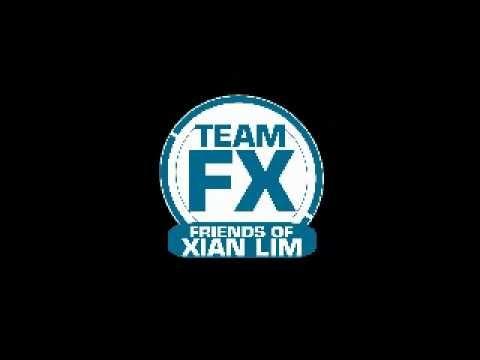 Xian Lim's Radio Tour - Tambayan 101.9 FM