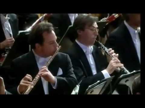 ボロディン オペラ「イーゴリ公」より「韃靼人の踊り」