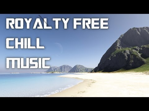 Royalty Free Music [Chill/Relaxation] #03 - Inner Sun