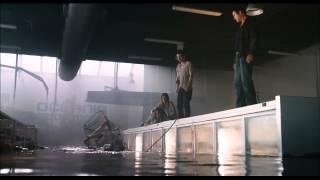 Цунами 3D (2012) Фильм. Трейлер HD