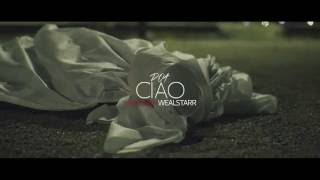 Demon DOA - CIAO (music video by Kevin Shayne)
